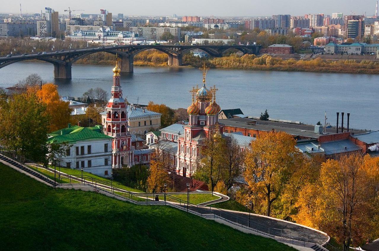 brodude.ru_13.08.2014_TmIsS8TFa165w