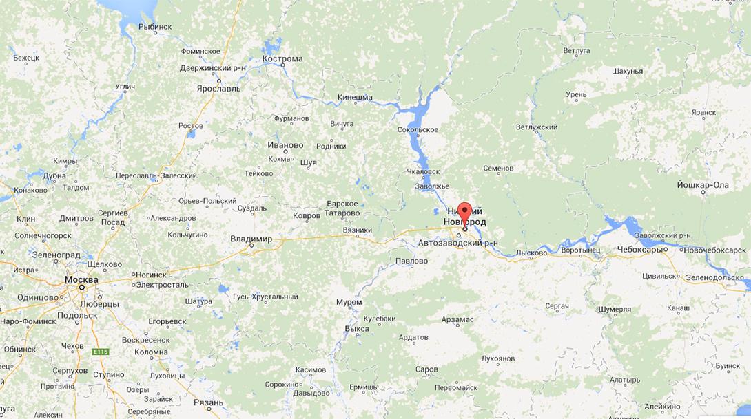 brodude.ru_15.08.2014_bXJVlmSeN52pm