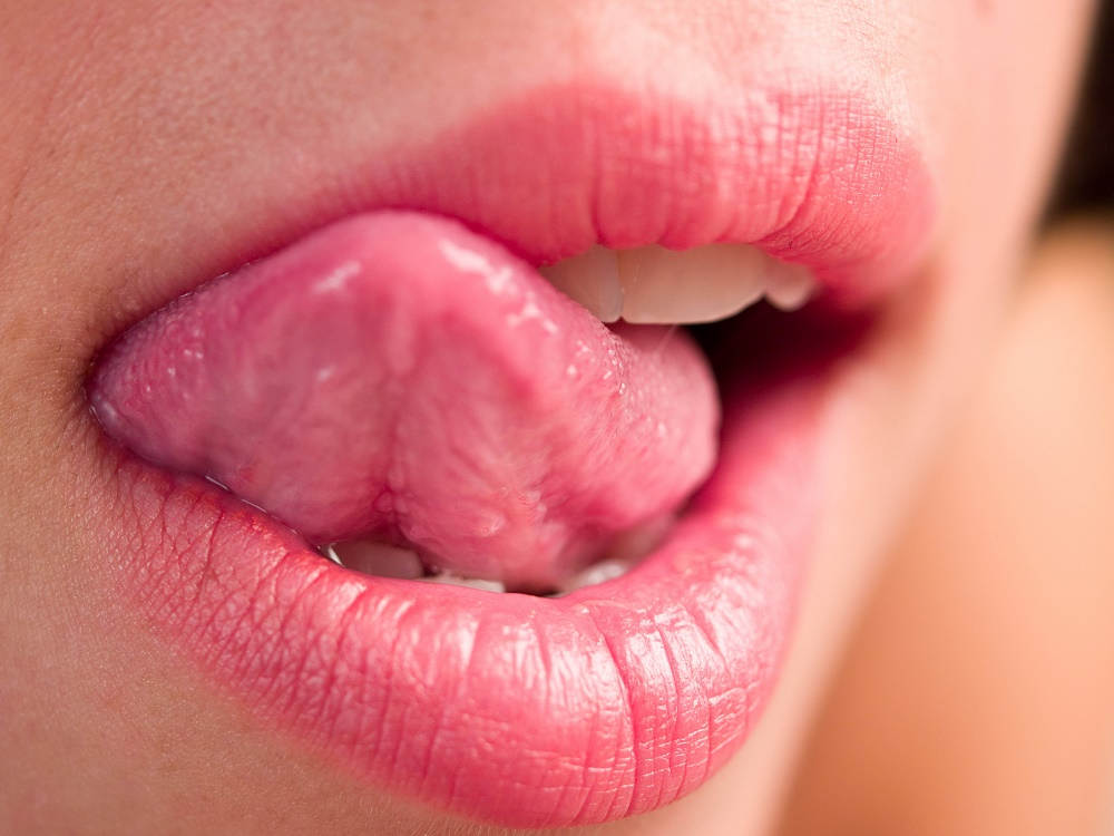 Сперми глубоко в рот 4 фотография