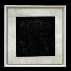 Добавим ясности в «Черный квадрат»