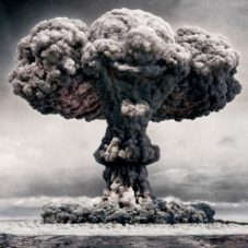 9 фактов об атомном оружии