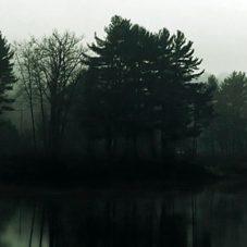 Лечь на курс # 23—Озеро Шайтан
