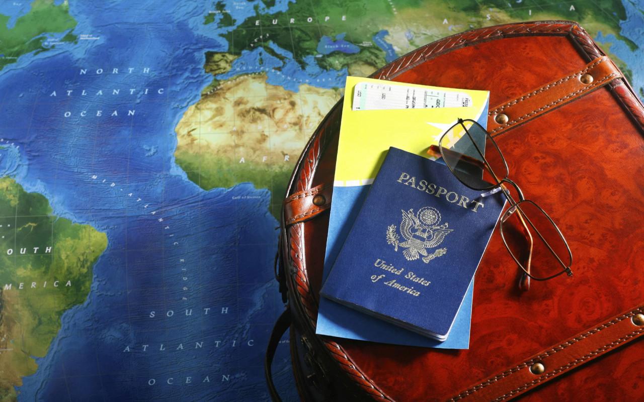 Профессии, которые позволяют путешествовать по миру