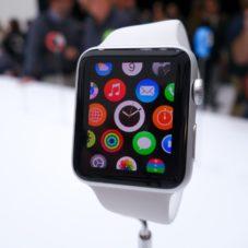 Таинственные Apple Watch: чего точно не будет в этом гаджете