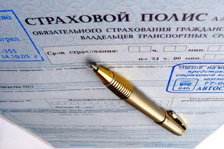 brodude.ru_16.09.2014_AzGXKNymOJunK