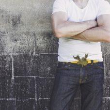Почему ты должен поработать в офисе, прежде чем начать свой бизнес