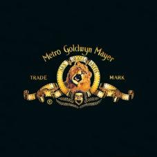 Metro-Goldwyn-Mayer крупнейшая киноимперия