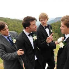 Почему мужчины не хотят жениться