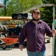 9 правил для начинающего фермера