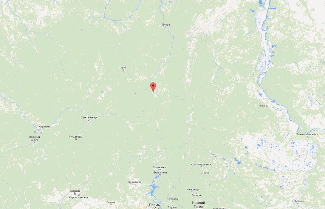 brodude.ru_5.09.2014_EcA2N4qEFW6aD