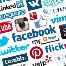 Как заработать с помощью социальных сетей