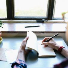 Жалкие оправдания, мешающие старту твоего бизнеса