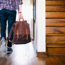 Привычки, от которых необходимо избавиться взрослому чуваку