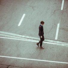 Как не повторить финансовых ошибок своих родителей