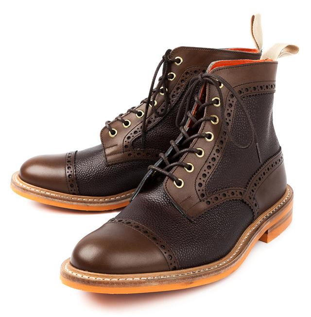 Можно ли носить демисезонную обувь зимой