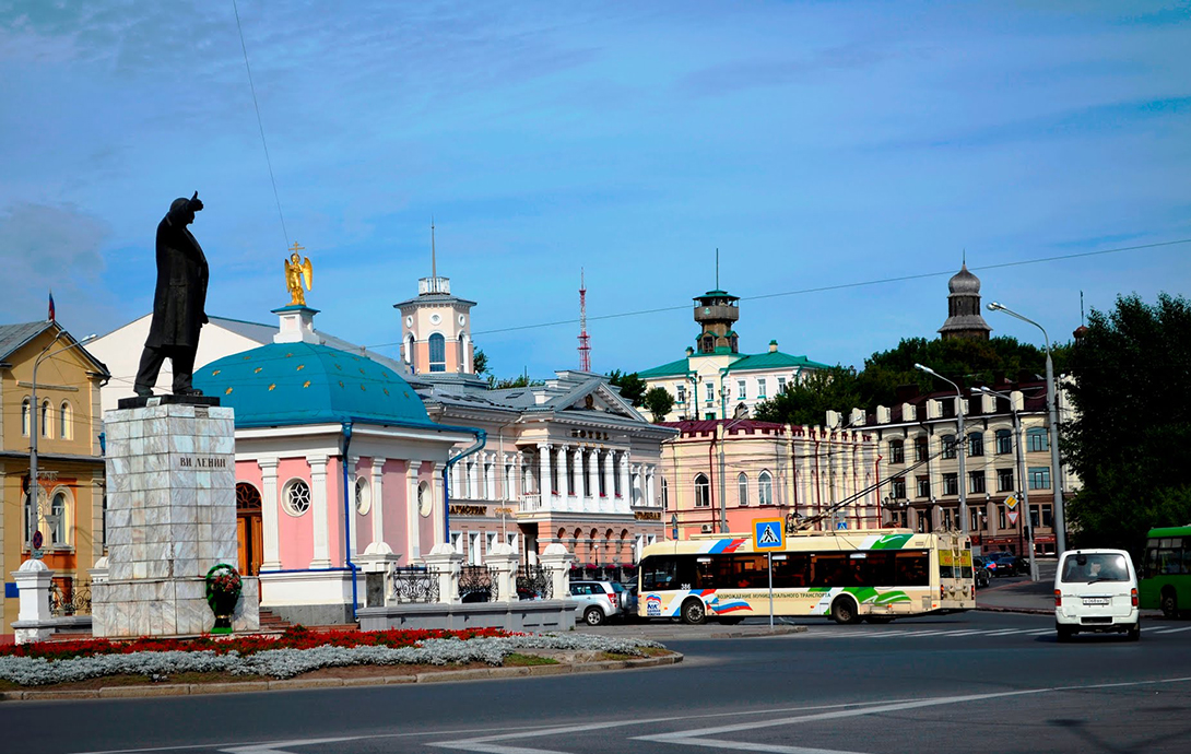 brodude.ru_24.10.2014_1iBPKh8CWX6vt