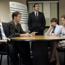 15 способов спасти переговоры