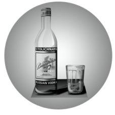 20 способов применения водки