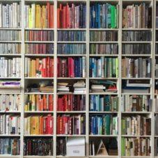 7 новых книг для начинающего бизнесмена