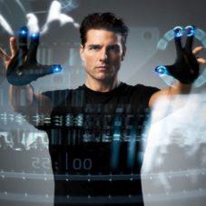 Изобретения, предсказанные в научно-фантастических работах
