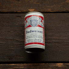 Неоднозначный Budweiser