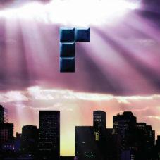 Интересные факты про Tetris, которые ты не знал