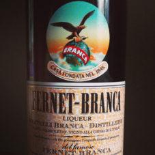 Национальные алкогольные напитки мира #3