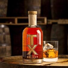 Национальные алкогольные напитки #2