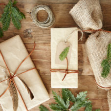 Новый Год? BroDude подготовил список подарков для твоих подруг