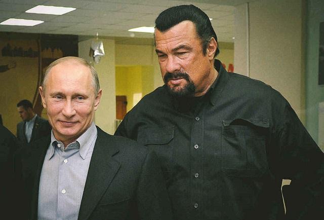 brodude.ru_18.12.2014_M3A5yNGqh07Bt