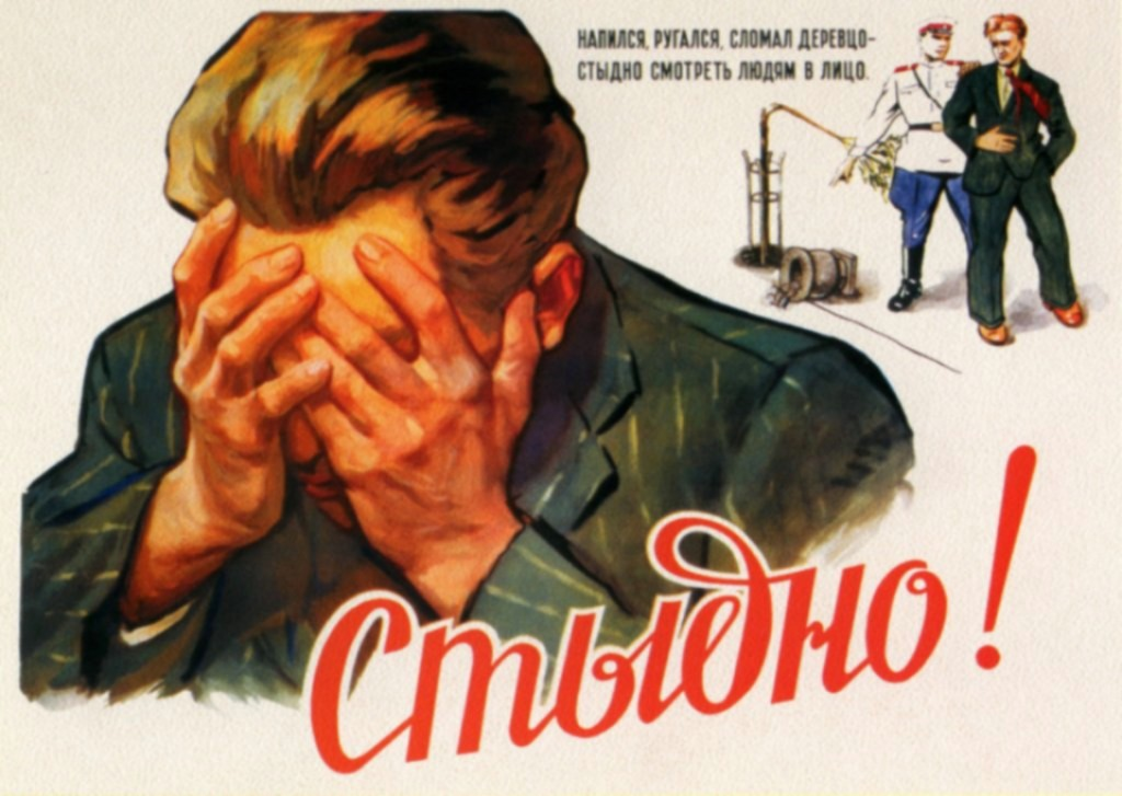 brodude.ru_26.12.2014_DKcssvLWDeDKn