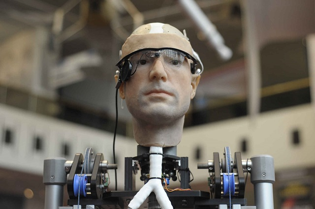 robotics technology Oz robotics is a technology marketplace where you can buy and sell robotics, drones, 3d printers, virtual reality, smart techs and software oz robotics is a.