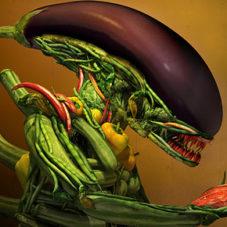 Вещи, которые ты поймёшь, став вегетарианцем