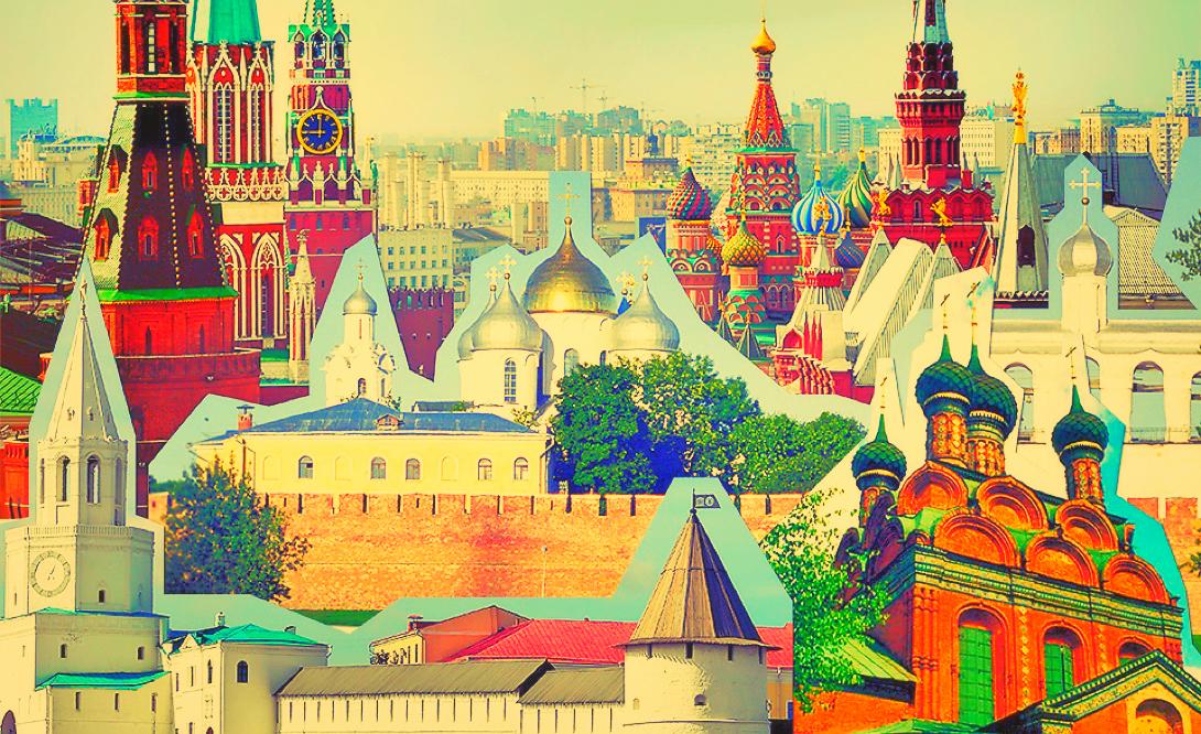 brodude.ru_16.03.2015_E6H8HmlXJ7c8f