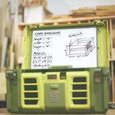 Coolbox – самый продвинутый комплект инструментов в мире