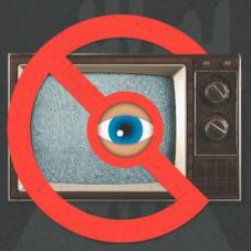 Почему мы никогда больше не будем включать телевизор