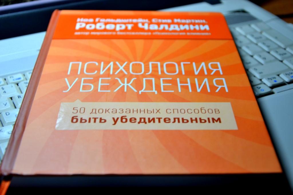 brodude.ru_17.03.2015_57LZTJjLgEMTU