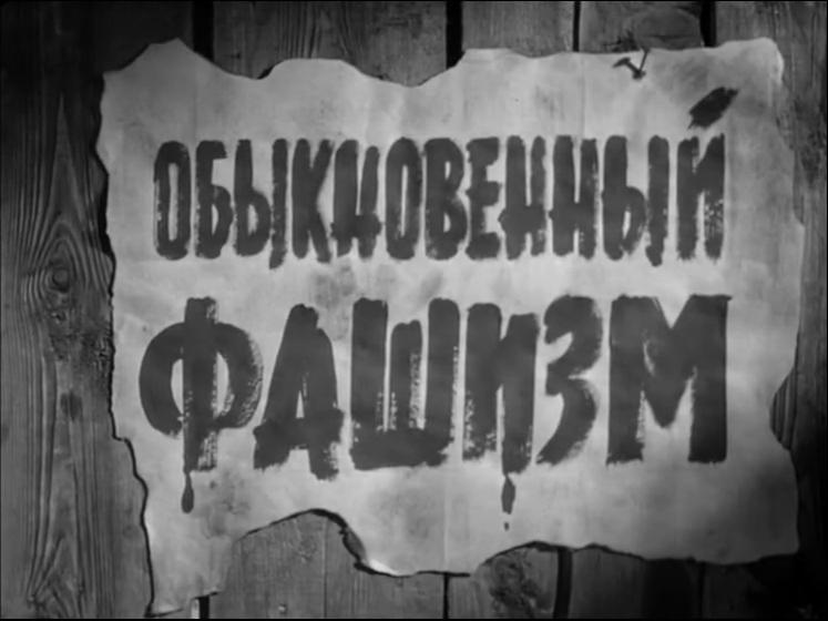 brodude.ru_19.03.2015_B0S7hK2BV<img class=
