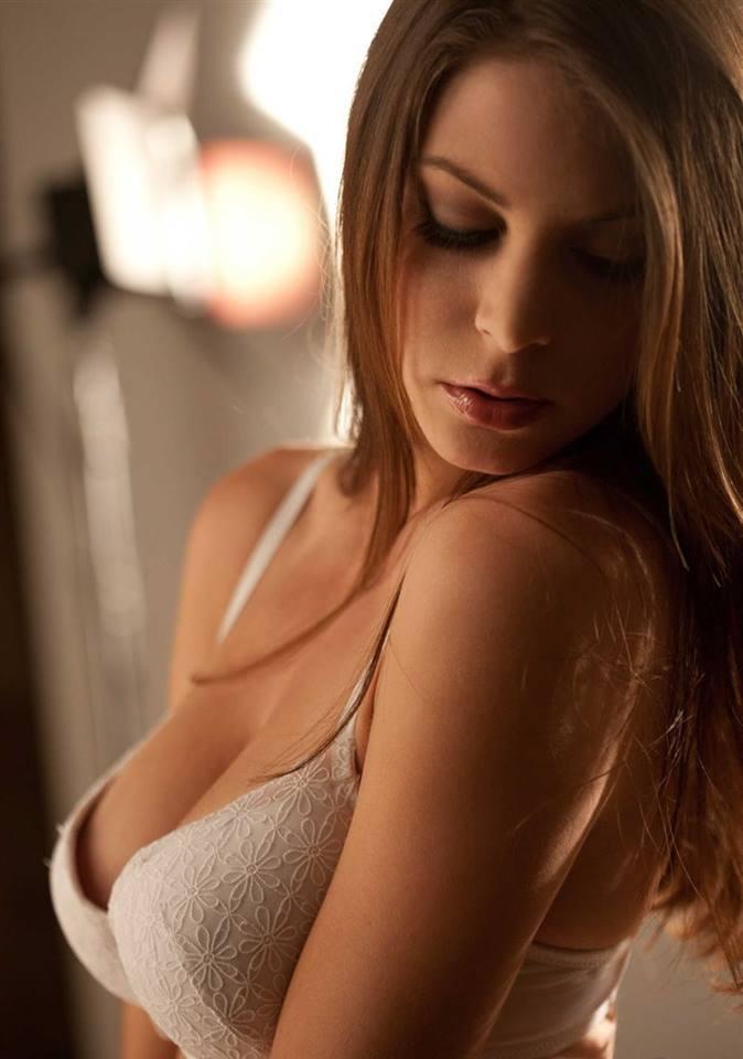 Ava taylor porn