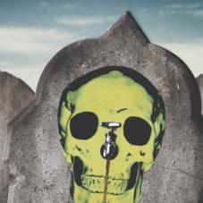 Время задуматься о вечном: 7 способов похоронить себя необычно
