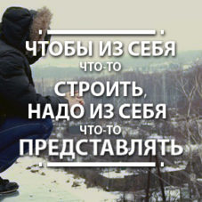 brodude.ru_23.04.2015_GGkMX1NfL4VGj