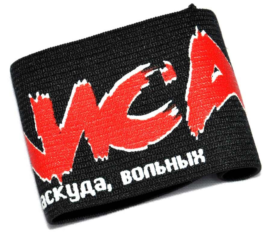 brodude.ru_28.04.2015_0Hzb47UjYirwq