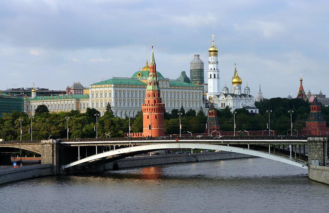 brodude.ru_15.05.2015_AEhQEFcubYYp5