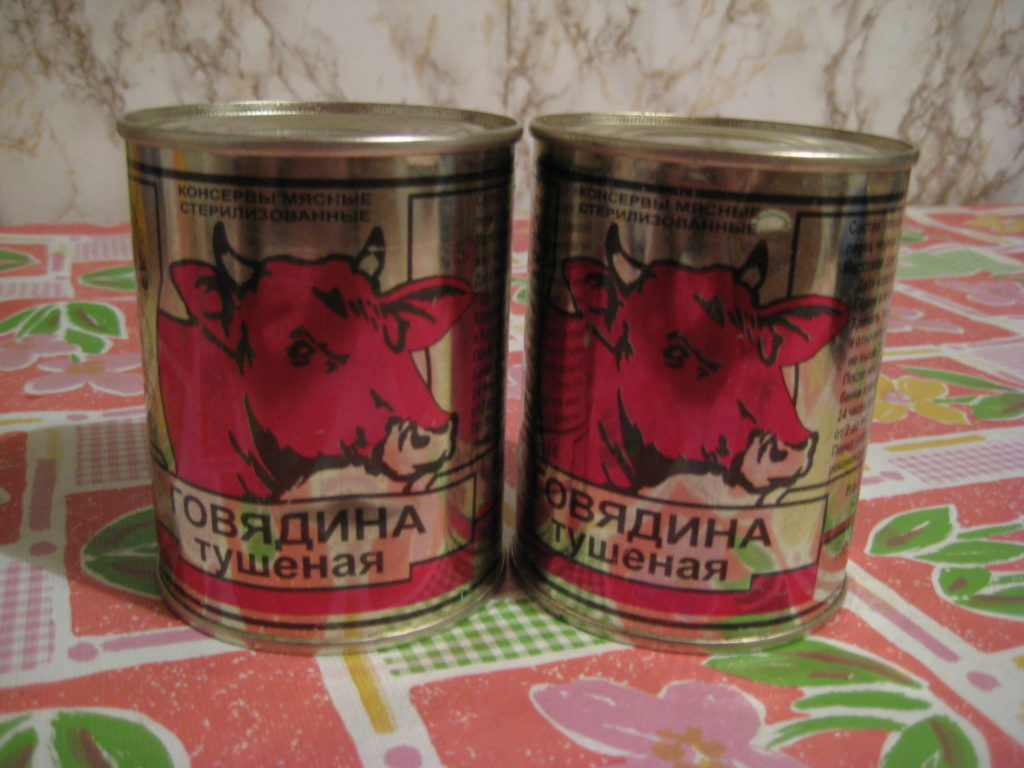 brodude.ru_15.05.2015_IApCNeWcCYhaH