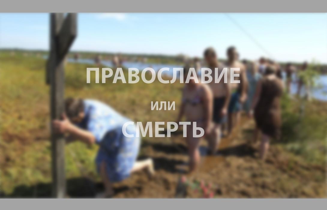 brodude.ru_21.04.2015_Kx1zqYEtkwp8p