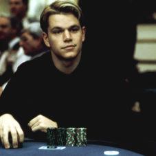 Как играть в покер еще лучше