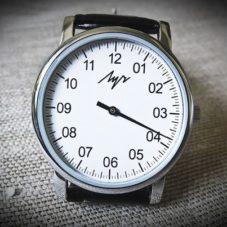 Знаменитые часы «Луч»:  портал в советскую эпоху
