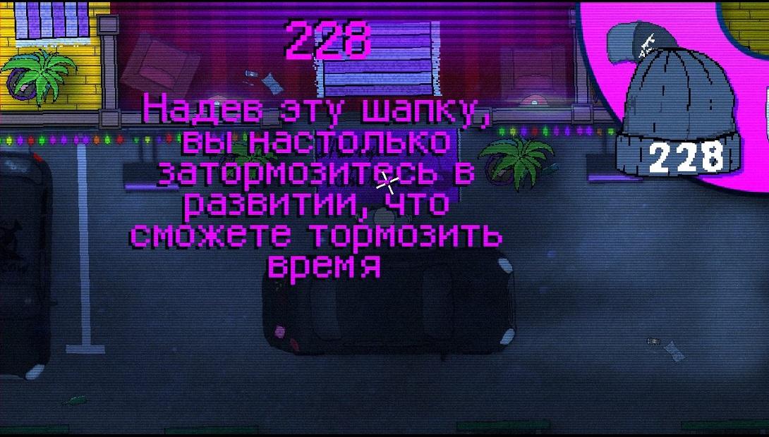 brodude.ru_1.06.2015_SpRzb5MaxFDan