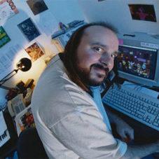 Профессии, порождённые интернетом и компьютером