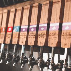 6 сортов пива, которые ты должен знать